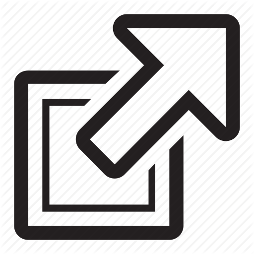 box_expand-512