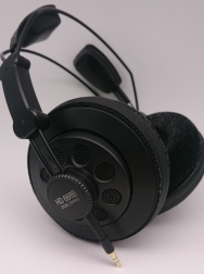 Superlux HD 668B